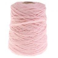109. ECHOS - 70% Organic Wool & 30% Alpaca - Rosa Pallido 2475