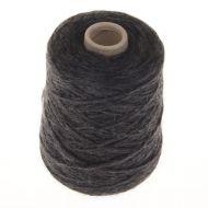 105. ECHOS - 70% Organic Wool & 30% Alpaca - Grigio Scuro 0154