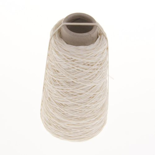 103. Paper Yarn - 15150 85t/m