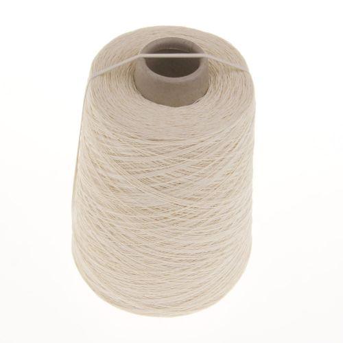 101. Paper Yarn (L) - 1540 Royal