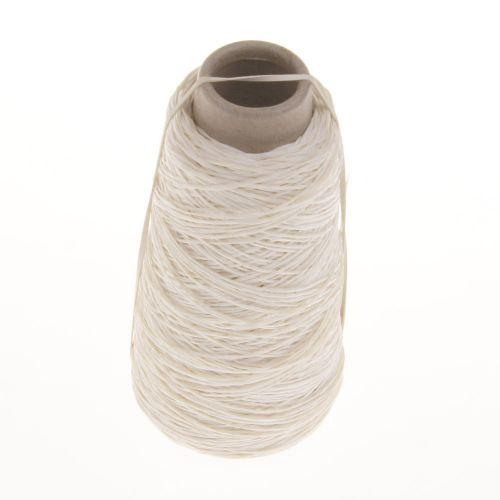 102. Paper Yarn - 15100 100t/m