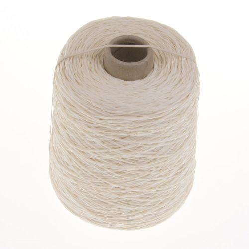 102. Paper Yarn (L) - 15100 100t/m