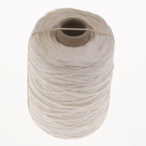 104. Paper Yarn (L) - 15150 Wrinkled