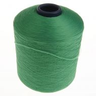 113. 'Daytona' Polypropylene (L) - Green 0060
