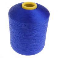 110. 'Daytona' Polypropylene (L) - Royal Blue 0086