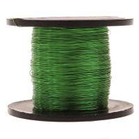 119. Scientific Wire - Emerald