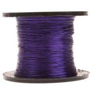 128. Scientific Wire - Grape