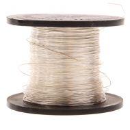 102. Scientific Wire - Silver Plated NON TARNISH
