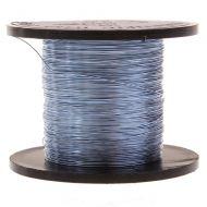 120. Scientific Wire - Supa Blue