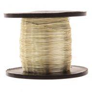 104. Scientific Wire - Supa Champagne