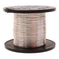 101. Scientific Wire - Supa Clear