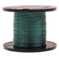 123. Scientific Wire - Vivid Green