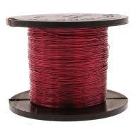 113. Scientific Wire - Wine