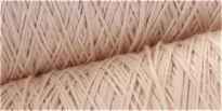 Silk, Wool & Seacell