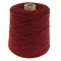 118. Fine 4-Ply Shetland Type Wool - Bokhara 106