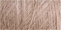 Silk & Linen