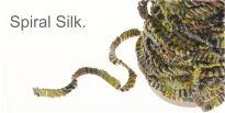 Spiral Silk