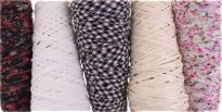 Italian Fashion Yarns