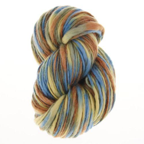 104. Wool Slub - 1403