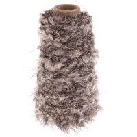 103. Woolly - Beige 1494