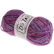 103. Sock Wool - Acrobat